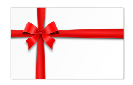 Random-Rooms Gift Voucher information