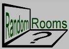 Random-Rooms Logo